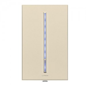 Lutron VT-1000M-B-LA Wall Dimmers