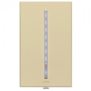 Lutron VT-AD-B-IV Wall Dimmers