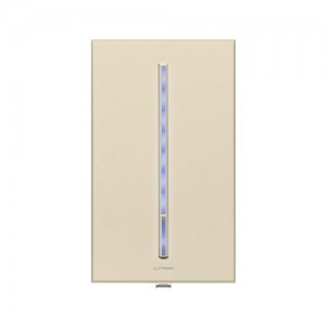 Lutron VT-AD-B-LA Wall Dimmers