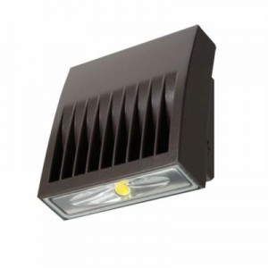 Cooper lighting xtor6b w lumark led outdoor light 58w 4000k cooper lighting xtor6b w lumark led outdoor light 58w 4000k crosstour led wall pack neutral white mozeypictures Images