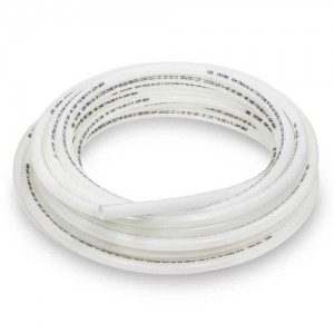 Uponor Wirsbo A1250500 PEX Tubing for Heating