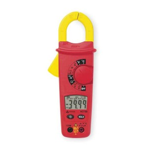 Amprobe AC75B Clamp-On Meter