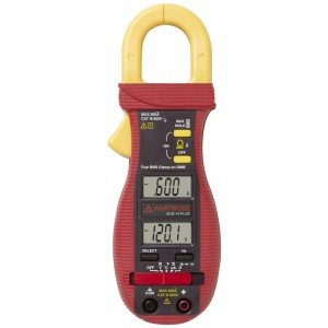 Amprobe ACD-14 PLUS Clamp-On Meter