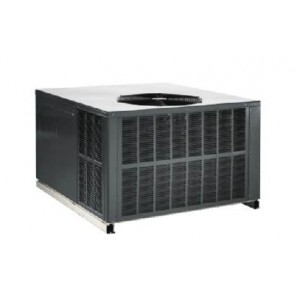 Amana Apg1336090m41 Air Conditioner 3 Ton Self Contained