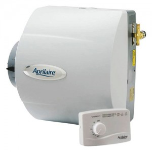 Aprilaire 400M Humidifiers