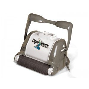 Hayward RC9955GR Automatic Pool Cleaners