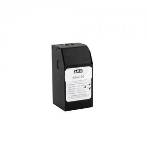 Ark Lighting AT-1-150-12S Electronic Transformers
