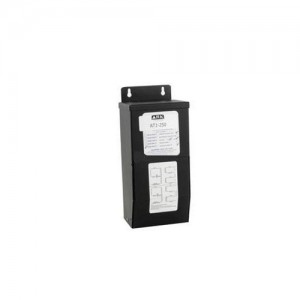 Ark Lighting AT-1-250-12 Electronic Transformers