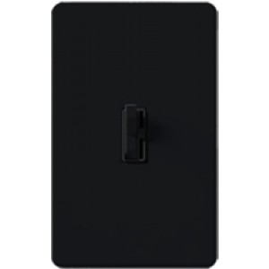 Lutron AYLV-600P-BL Wall Dimmers