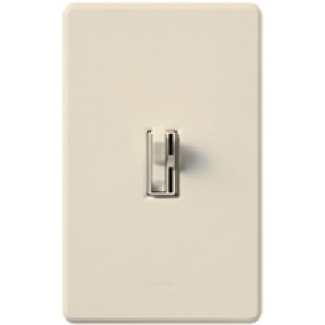Lutron AYLV-600P-LA Wall Dimmers