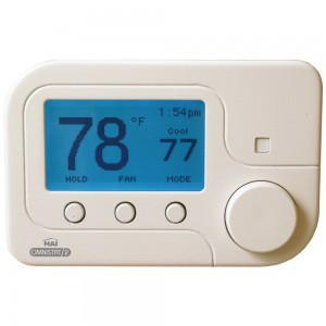 Haier HAIRC2000WH Digital Thermostats