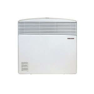 Stiebel Eltron CNS 100-1 E Wall Heaters