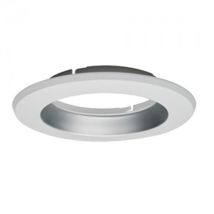 Cree Lighting LT6A LED Downlight Trim