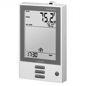 Danfoss 088L5130 Digital Thermostats