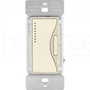 Cooper Wiring 9536DS Wall Dimmers