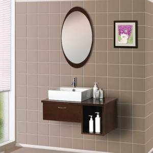 DreamLine DLVRB-134-WN Vanity Sets