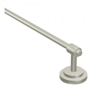 Moen DN0718BN Towel Bars