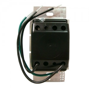 dv 600p_3 lutron dv 600p br dimmer switch, 600w 1 pole incandescent diva lutron ma 600 wiring diagram at panicattacktreatment.co