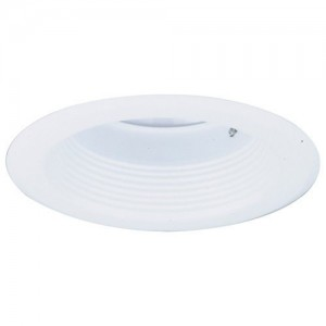 Elco Lighting EL511W Recessed Lighting Trims