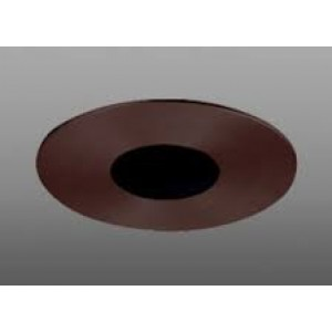 Elco Lighting EL990BZ Recessed Lighting Trims