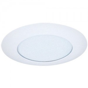 Elco Lighting EL12W Recessed Lighting Trims