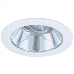 Elco Lighting EL1411W Recessed Lighting Trims