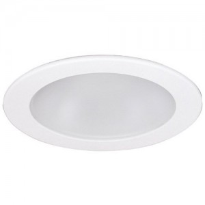 Elco Lighting EL1412W Recessed Lighting Trims