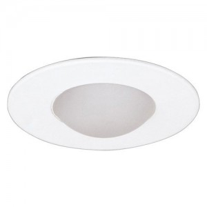 Elco Lighting EL1416W Recessed Lighting Trims