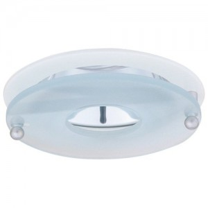 Elco Lighting EL1426W Recessed Lighting Trims