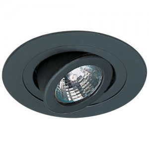 Elco Lighting EL1488B Recessed Lighting Trims
