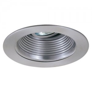 Elco Lighting EL1493N Recessed Lighting Trims