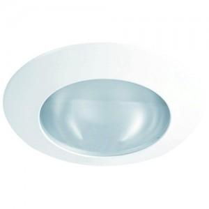 Elco Lighting EL22W Recessed Lighting Trims