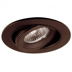 Elco Lighting EL2688BZ Recessed Lighting Trims