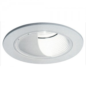 Elco Lighting EL2695W Recessed Lighting Trims