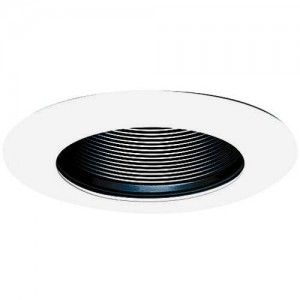 Elco Lighting EL304B Recessed Lighting Trims