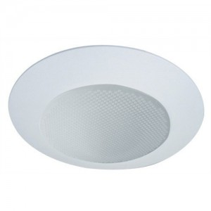 Elco Lighting EL312SH Recessed Lighting Trims