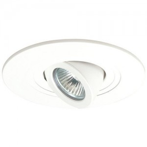 Elco Lighting EL5488W Recessed Lighting Trims