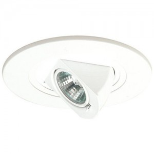 Elco Lighting EL5497W Recessed Lighting Trims