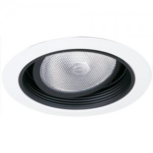 Elco Lighting EL576B Recessed Lighting Trims