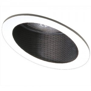 Elco Lighting EL624B Recessed Lighting Trims