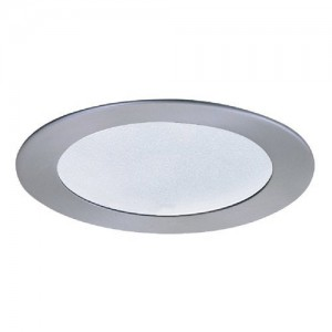 Elco Lighting EL912N Recessed Lighting Trims