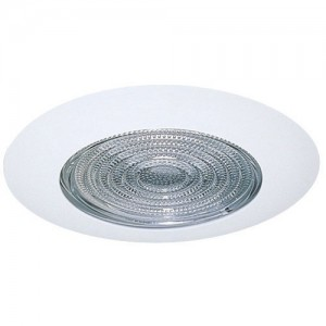 Elco Lighting EL913W Recessed Lighting Trims