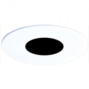 Elco Lighting EL990W Recessed Lighting Trims