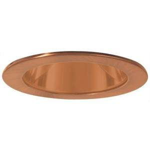 Elco Lighting EL999CP Recessed Lighting Trims