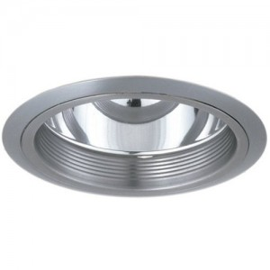 Elco Lighting ELA102N Recessed Lighting Trims