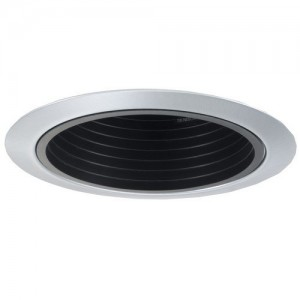 Elco Lighting ELP530BN Recessed Lighting Trims