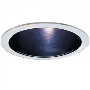 Elco Lighting ELS530B Recessed Lighting Trims