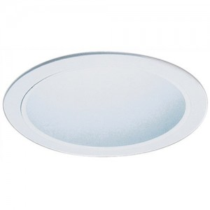 Elco Lighting ELS530KW Recessed Lighting