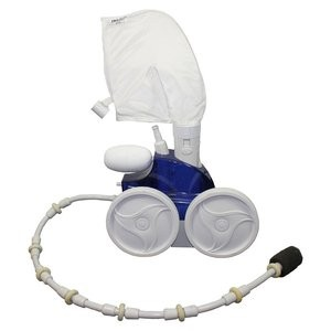 Polaris F3 Automatic Pool Cleaners
