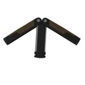 Gerber Knives 31-001526 Knife Accessories